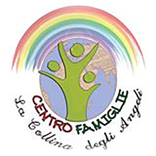Inaugurato il centro famiglie Collina degli angeli a Reggio Calabria