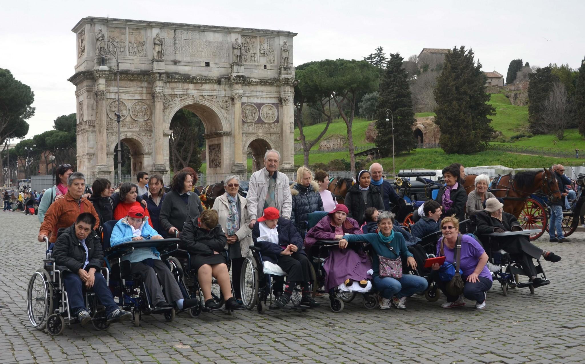 ROMA 23 MAR 2015 205ridotta