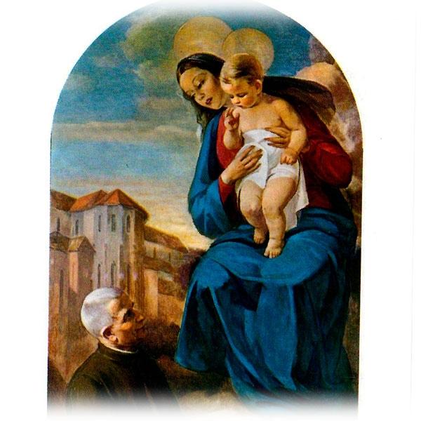 Il mese mariano: qual era il rapporto di Don Orione con la vergine Maria?