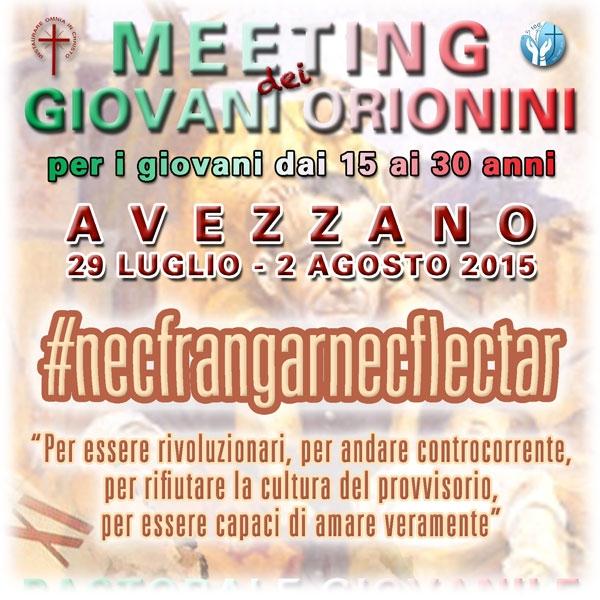 #necfrangarnecflectar