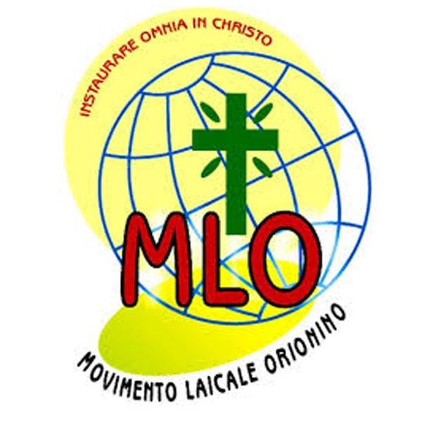 MLO – Esercizi spirituali 2015