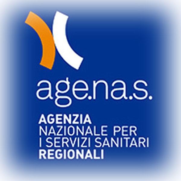 Proposta di modello per l'accreditamento istituzionale delle strutture di assistenza territoriale extra-ospedaliera