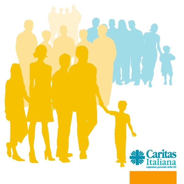 """Rapporto contro la povertà della caritas Italiana: """"Dopo la crisi: costruire il welfare"""""""