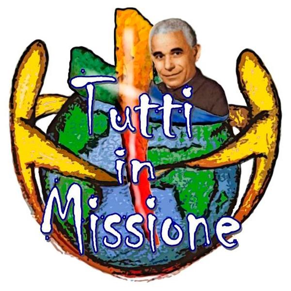 Messaggio per la Giornata Missionaria Mondiale 2015