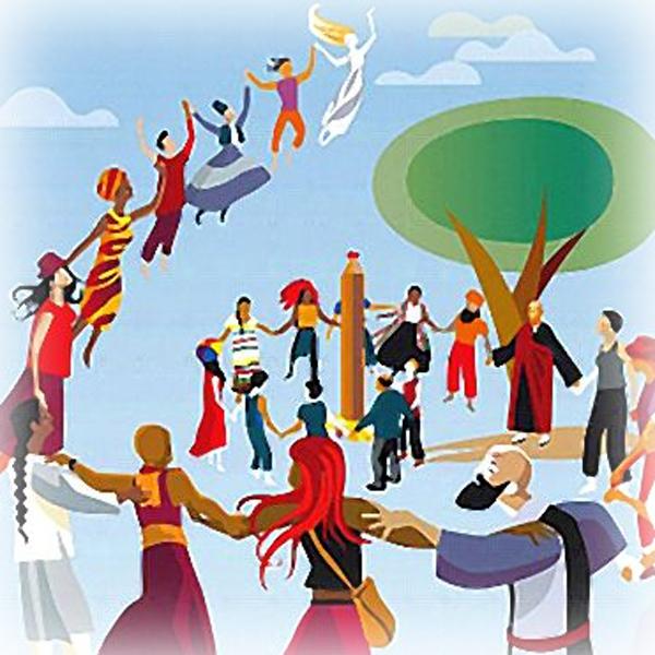 Dialogo tra religioni
