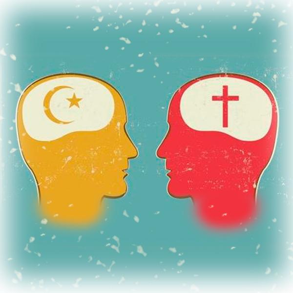 Dall'accoglienza alla convivenza pacifica