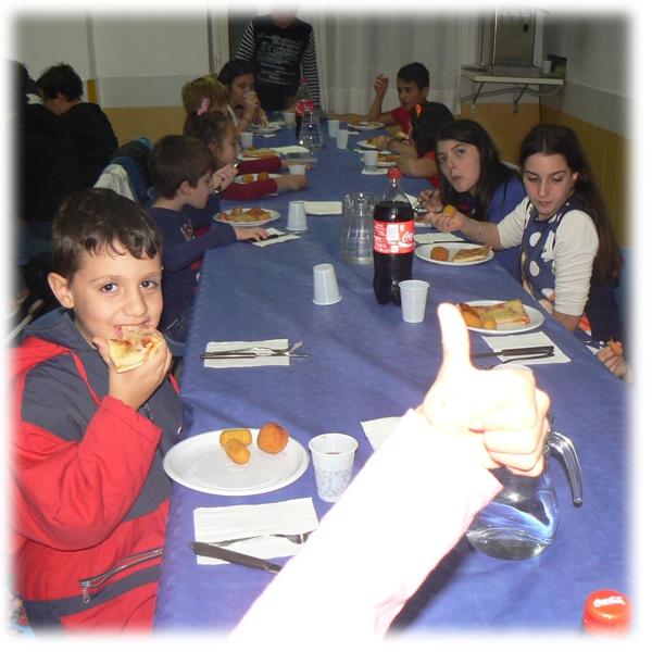Reggio Calabria – Perchè vi ritorni il sorriso