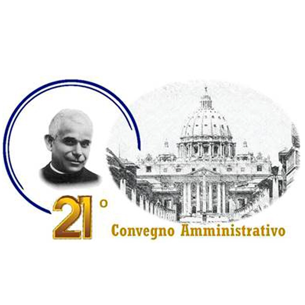 Roma – IV Convegno delle Case Religiose di Ospitalità