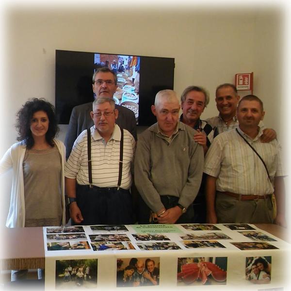 Chirignago – Il centro Don Orione va in TV!