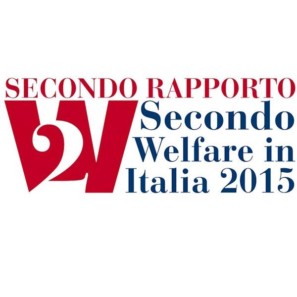 Secondo Rapporto sul secondo welfare in italia