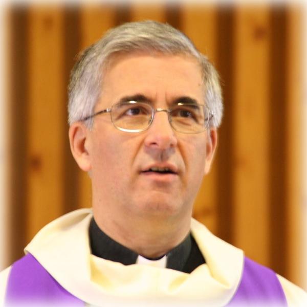 Cremona – Mons. Napolioni, vescovo orionino