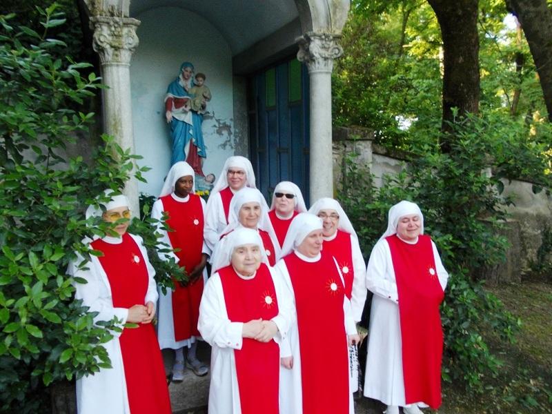 sacramentine01