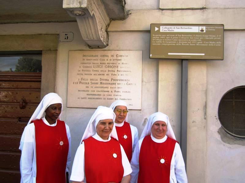 sacramentine03