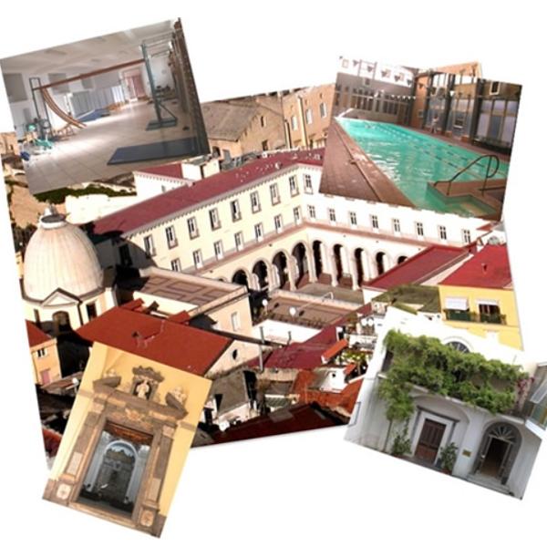 Napoli – Centro Don Orione chiarisce quanto emerso sul web