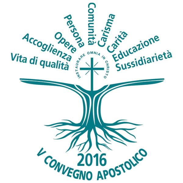 Aspettando il V Convegno Apostolico
