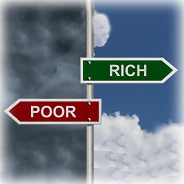 Povertà e inclusione sociale