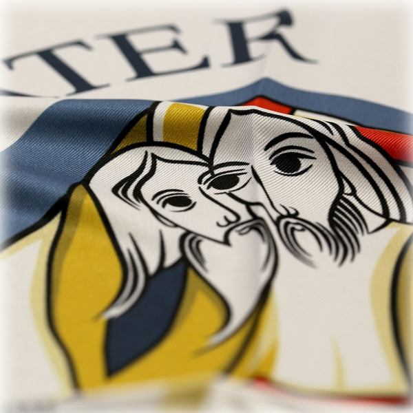 Genova – Giubileo della Misericordia al Piccolo Cottolengo