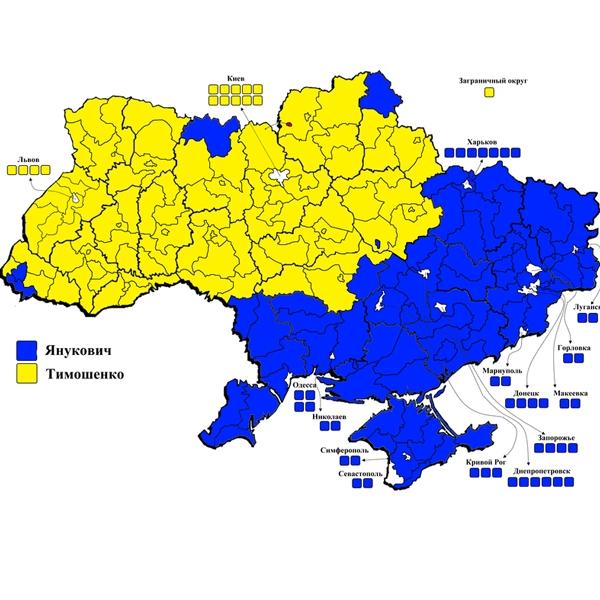 Ucraina – sempre più drammatica la situazione della popolazione