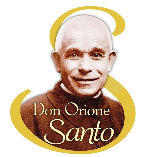 Tortona – Festa di San Luigi Orione