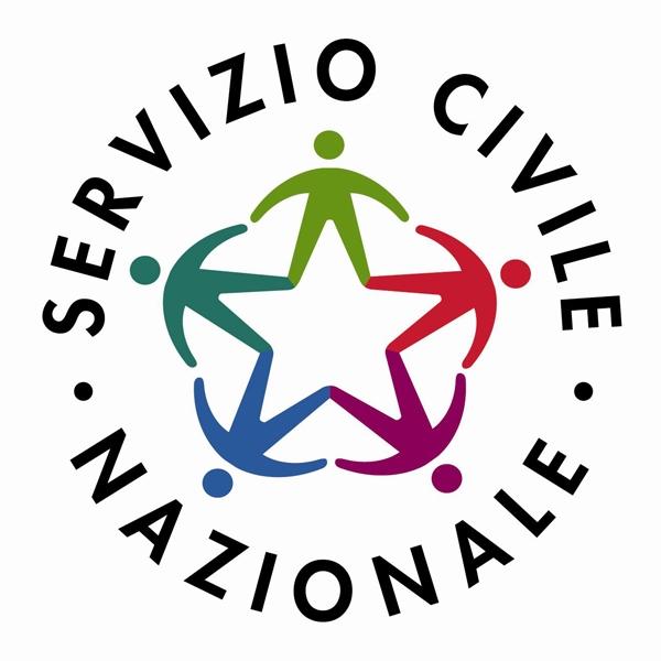 Bando per volontari Servizio Civile