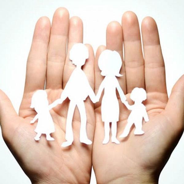 Sostegno per l'Inclusione Attiva
