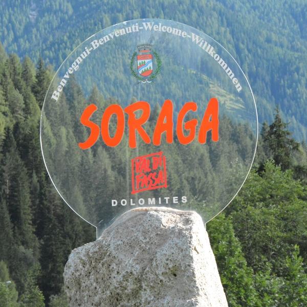 Soraga – 24° Seminario di Formazione Ex-Allievi