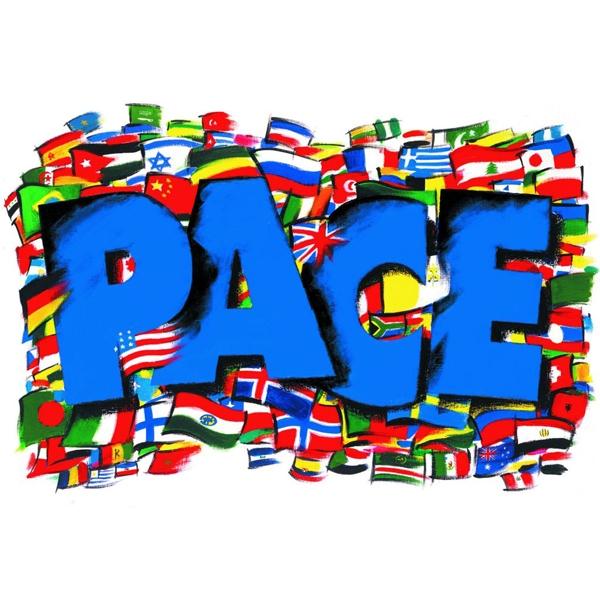 50° giornata mondiale della Pace