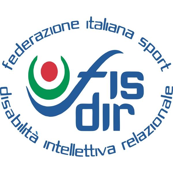 Roma – Assemblea Generale Ordinaria Elettiva della FISDIR