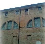 L'Oratorio San Luigi compie 125 anni
