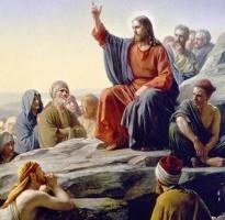 VII Domenica del Tempo ordinario – La differenza cristiana