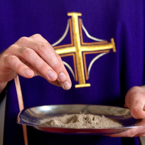 Dividi il tuo pane con l'affamato, accogli chi è povero e senza tetto