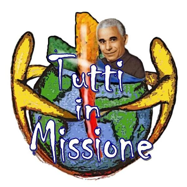 Sussidi Giornata Missionaria Orionina