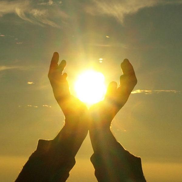 Signore la tua luce forzi le porte del nostro cuore
