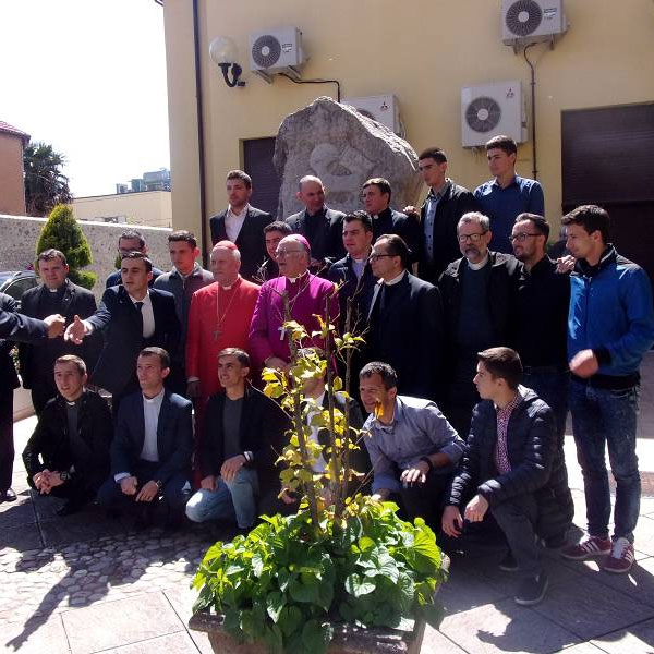 Albania – Bardhaj notizie di inizio 2017