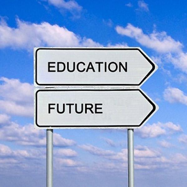 Autonomia, parità e libertà di scelta educativa