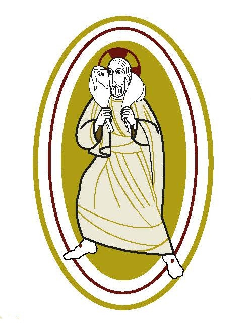 Albania – Ordinazione episcopale di Mons. Peragine