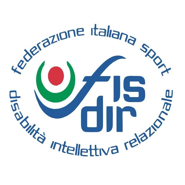 Ercolano – A Roma il via al progetto per gli atleti di elitè
