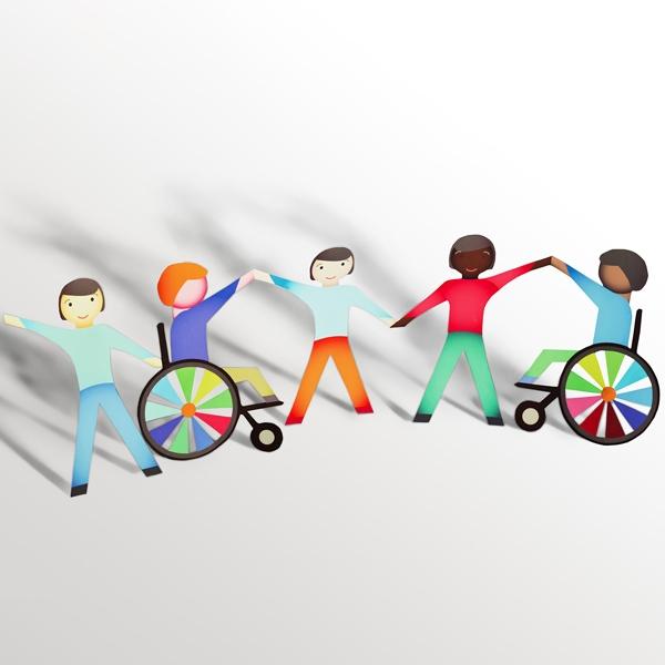 """Disabilità: i centri di riabilitazione, """"la Regione Lazio abbassa le tariffe, così rischiamo di chiudere"""""""