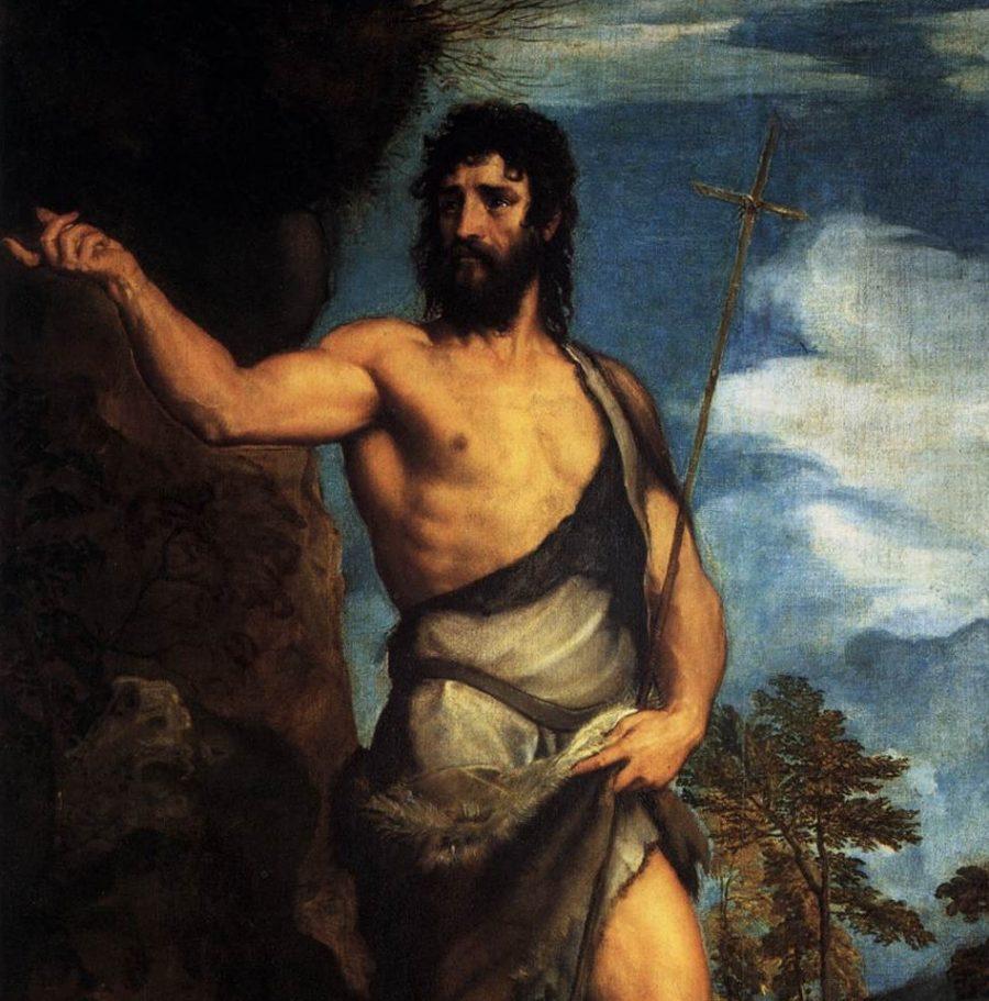 Gesù è il Messia!
