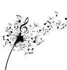 Seregno – Musica e amicizia aspettando il Natale