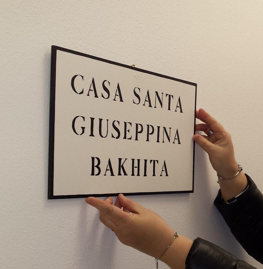 Campocroce – Inaugurati nuovi appartamenti