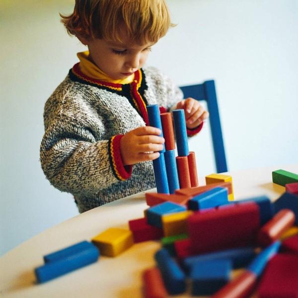 Nuove linee guida per assistenza agli autistici