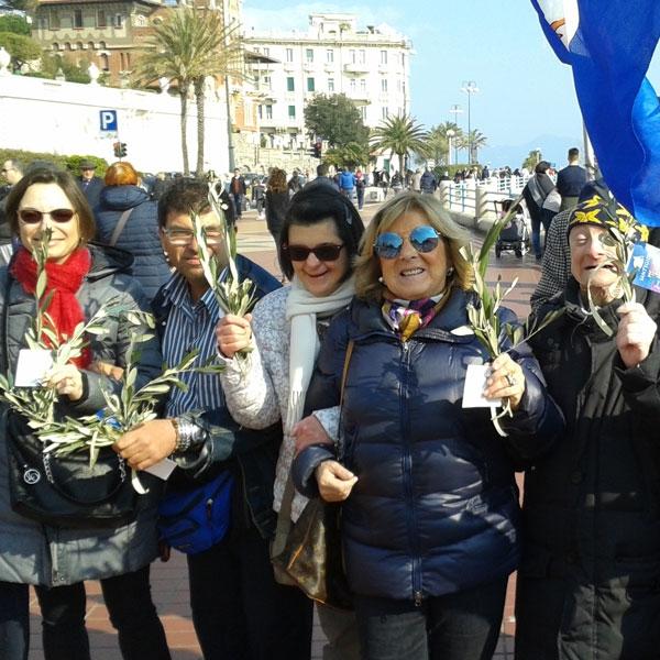 Genova – Doni inaspettati