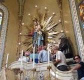 Tortona – Maggio, mese mariano nei santuari orionini