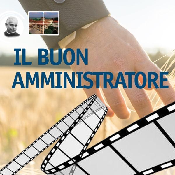 XXIII Convegno Amministrativo – Video Interventi