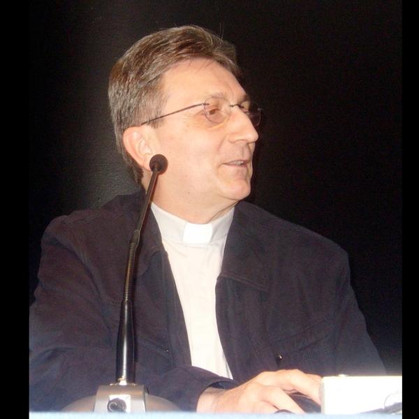 Milano – Lettera di Don Pierangelo Ondei ai dipendenti del Piccolo Cottolengo