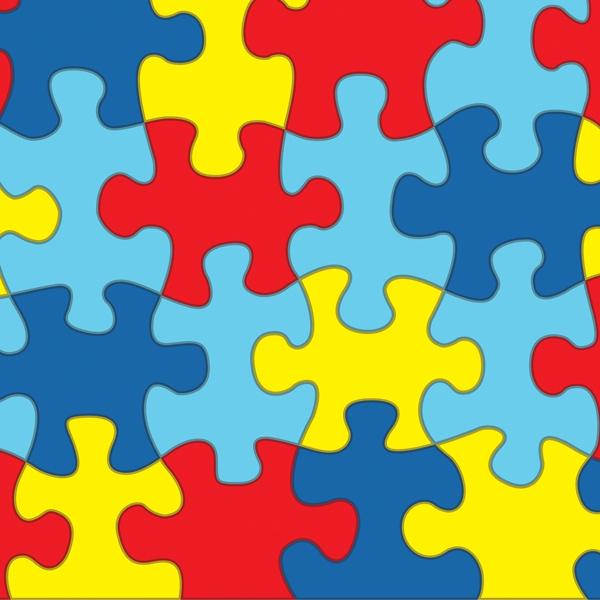 Linee di indirizzo per gli interventi assistenziali nei Disturbi dello Spettro Autistico