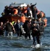 Giornata del rifugiato: accogliere, proteggere, promuovere e integrare i desamparados di oggi