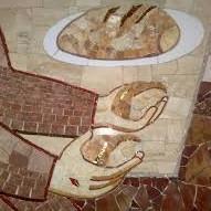 XVII Domenica del tempo ordinario – il dono del pane