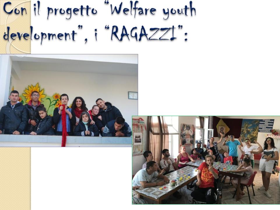 progetto disabiliPowerPoint 002